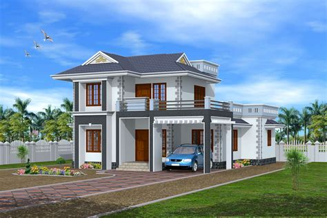 house exterior designs new home designs modern homes exterior designs views