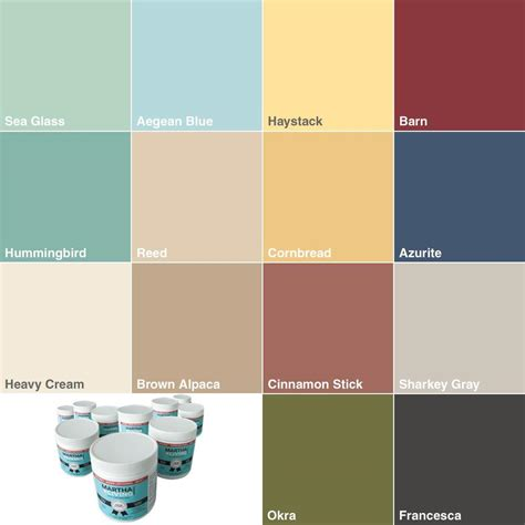 decor home depot decor home depot interior paint colors 18 in home