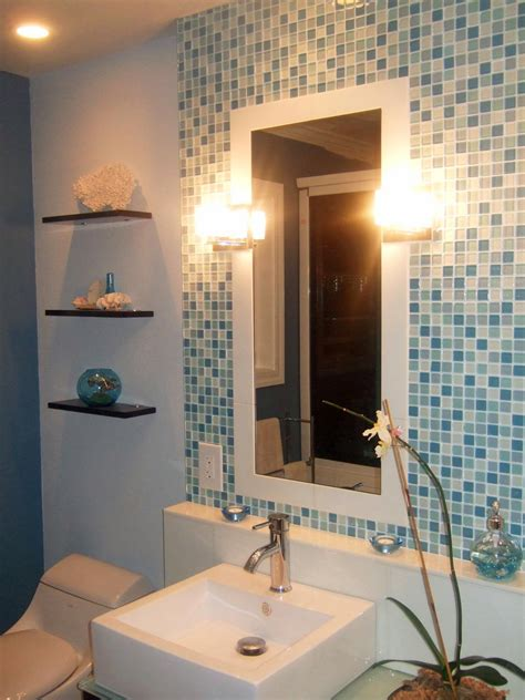 backsplash ideas for bathrooms decor tips enchanting daltile products for wall and