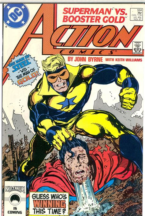 picture of a comic book comic covers comics 593 quot all that glisters