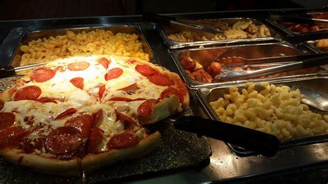 hometown buffet mesa az hometown buffet thanksgiving 100 images s hometown