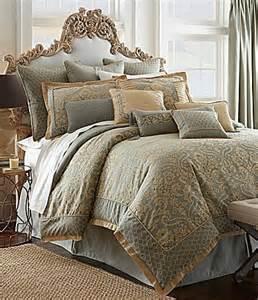 reba bedding sets reba marino comforter set dillards for the home