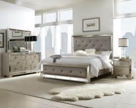 bedroom furniture san antonio tx bedroom furniture san antonio san antonio bedroom