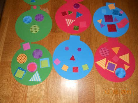 ornament craft for ornament miss lassy