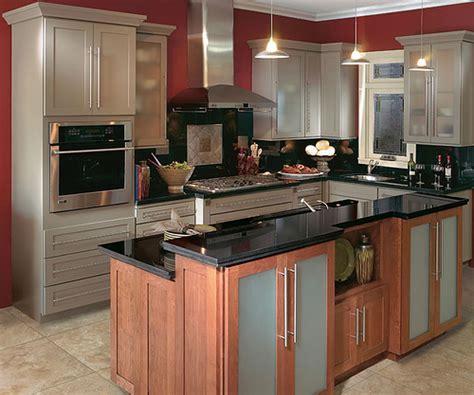 kitchen design remodel home decoration design kitchen remodeling ideas and