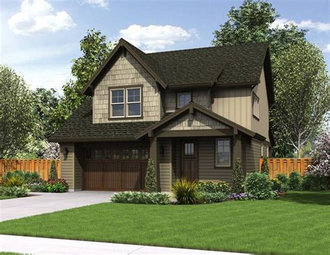 Craftsman House Plan functional craftsman house plans country craftsman house