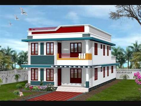 house designs free house design plans modern home plans free floor plan software craftsman home plans