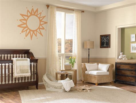 sherwin williams china doll colors precious baby imagine sherwin williams