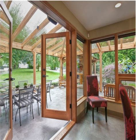 glass roof pergola glass roof pergolas pergola gazebos