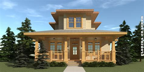 house plans for florida florida cracker house plan tyree house plans