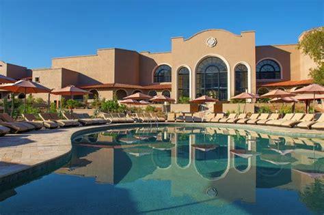 la resort westin la resort and spa tucson az resort