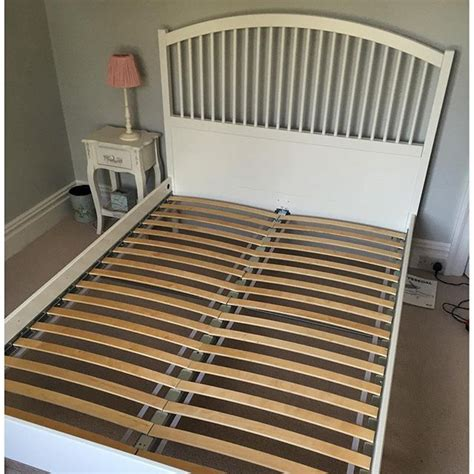 ikea bed frame price ikea tyssedal bed frame ikea bedroom product reviews
