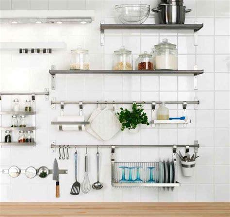 kitchen shelves design http rilane kitchen 15 dramatic kitchen designs with