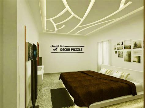 pop design for ceiling in bedroom best pop roof designs and roof ceiling design images 2017