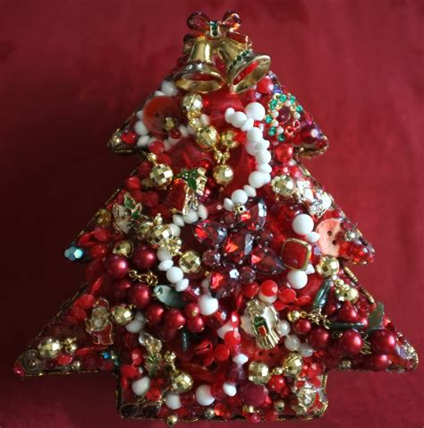 roter weihnachtsbaum tree casual cottage