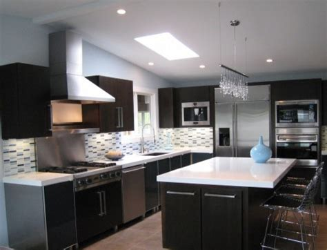 new kitchen designs for a small kitchen excellent new kitchen design about remodel home remodeling