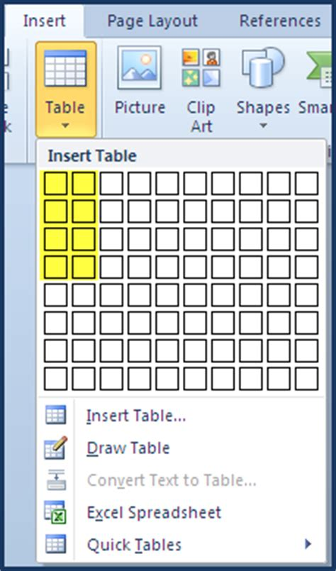 how to make business cards in word 2013 make business cards that look awesome in microsoft word