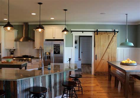 interior lighting for homes vintage lighting schoolhouse lights for craftsman style home barnlightelectric