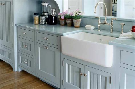 country kitchen sink rohl kitchen sinks