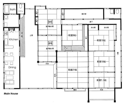 property floor plan house floorplan japan property central