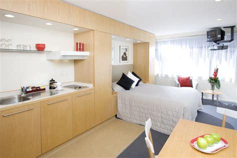 small studio apartment studio apartment design tips and ideas