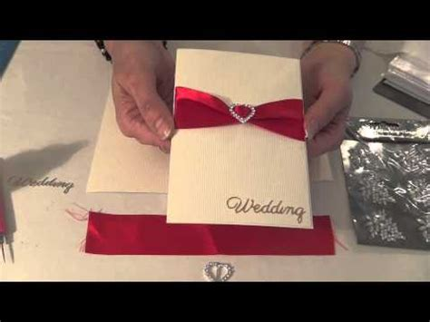 make your own wedding cards how to make your own wedding invitations handmade cards