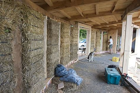 load bearing straw bale house plans load bearing straw bale house plans house plans home