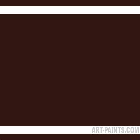 Espresso Envision Glazes Ceramic Paints In1673 4