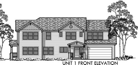house plans with dual master suites house plans with dual master suites