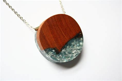 wood jewelry 17 best images about wood jewelry on wood
