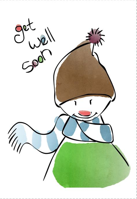 make a get well card for free 1000 images about get well cards on warm