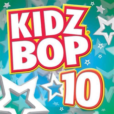 kidz bop musical suburbanism pt 1 kidz bop and the