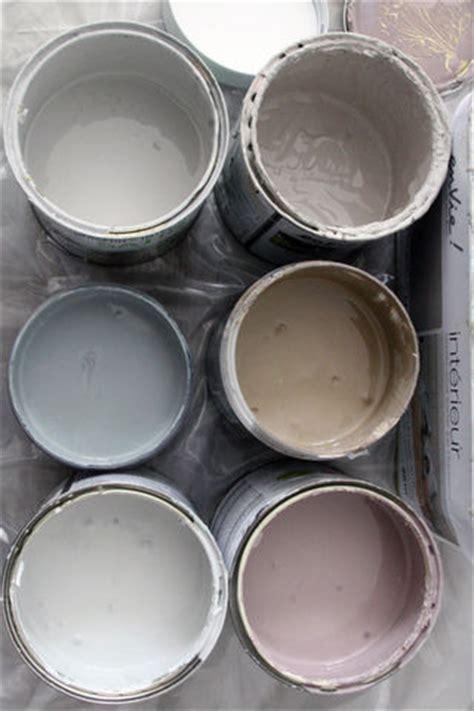 paint colors grey tones painting in grey tones