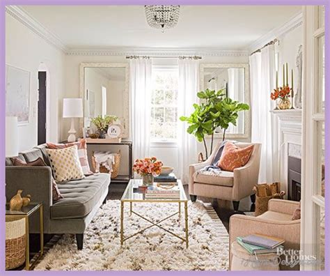 decorating small living room ideas ideas for decorating a small living room home design