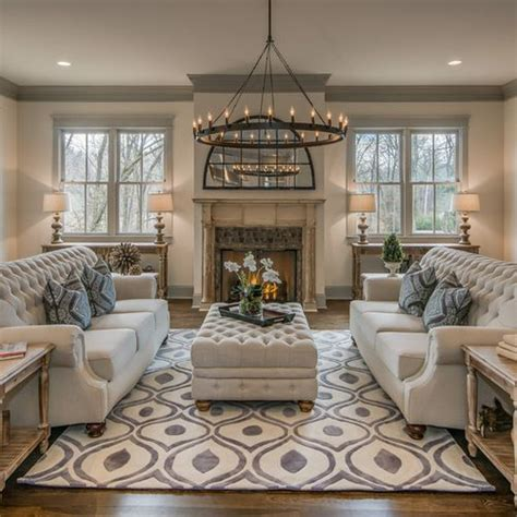 how to decorate a traditional home 25 best ideas about living room rugs on area
