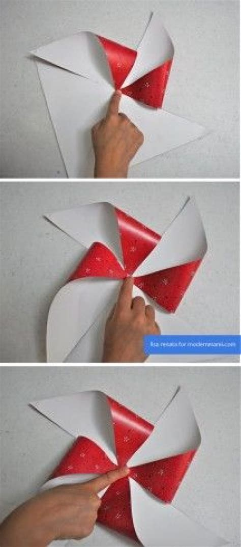 easy fourth of july crafts for diy craft ideas 32 easy attractive 4th of july craft
