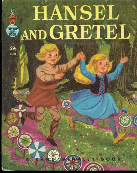 hansel and gretel story book with pictures 17 best images about hansel et gretel on