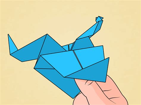 make a origami how to make an origami with pictures wikihow