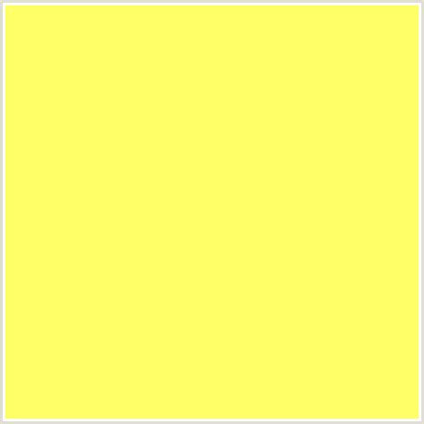 shades of light yellow 40 most useful shades of yellow color names bored