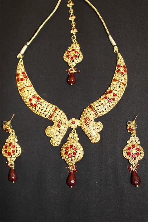 how to make indian jewelry amathima creations sri lanka indian costume jewelry