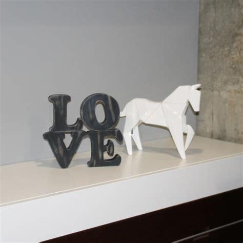 letras love decoracion quot love quot decorativo vintage venta y alquiler de letras