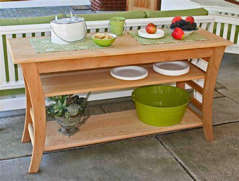 cedar patio table plans diy cedar patio table plans wooden pdf building