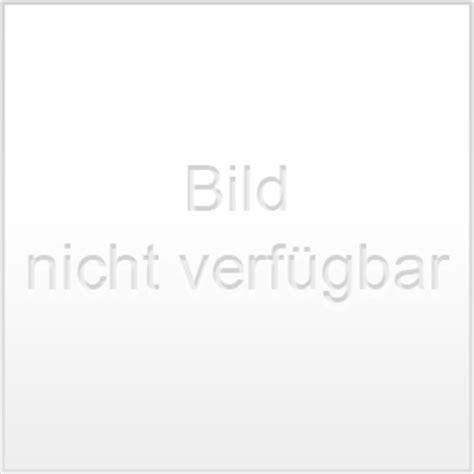 Badezimmermöbel Cuxhaven by Schrank F 252 R Wc Kaufen Sie Schrank F 252 R Wc Auf Www Twenga De