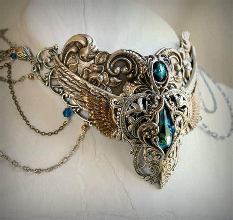 jewelry metal work jewelry cool beautiful accessories costume