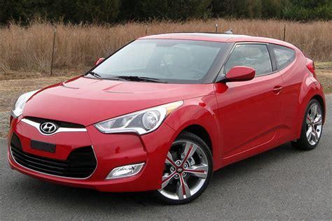 Hyundai Car Models by Hyundai Car Models List Complete List Of All Hyundai Models