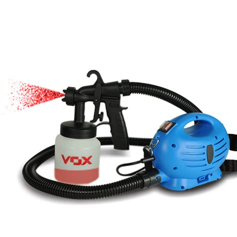 spray painting machine price buy branded electric spray paint machine at best