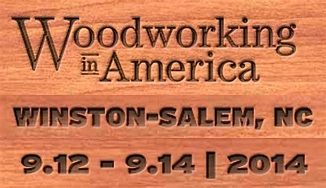 woodworking in america woodworking in america give a ways popular woodworking