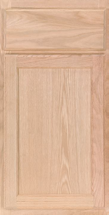 unfinished kitchen cabinets doors marvelous unfinished oak cabinet doors 5 unfinished oak