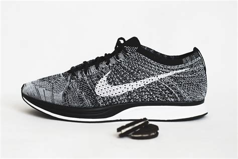 fly knit nike flyknit racer oreo 2 0 where to buy