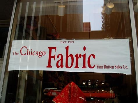 knitting stores chicago chicago fabric yarn button sales 47 reviews fabric